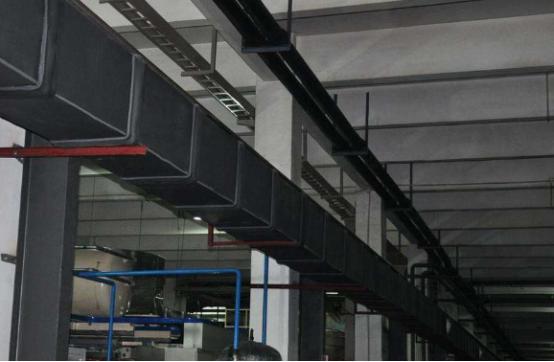 潍坊大型直播吧nba工程安装